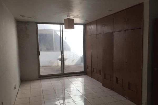 Foto de casa en renta en aurelio l. gallard 643, ladrón de guevara, guadalajara, jalisco, 0 No. 07