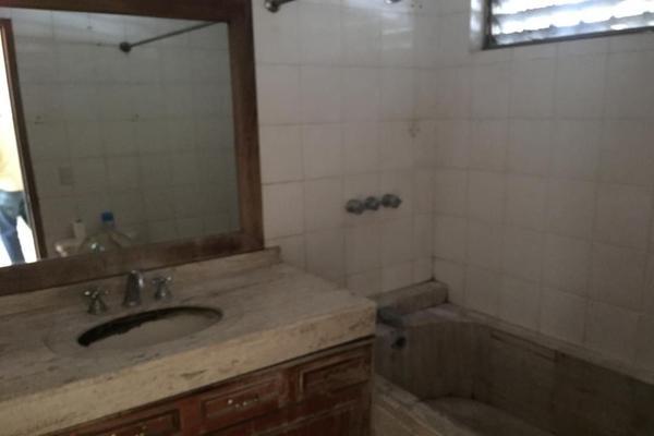 Foto de casa en renta en aurelio l. gallard 643, ladrón de guevara, guadalajara, jalisco, 0 No. 08