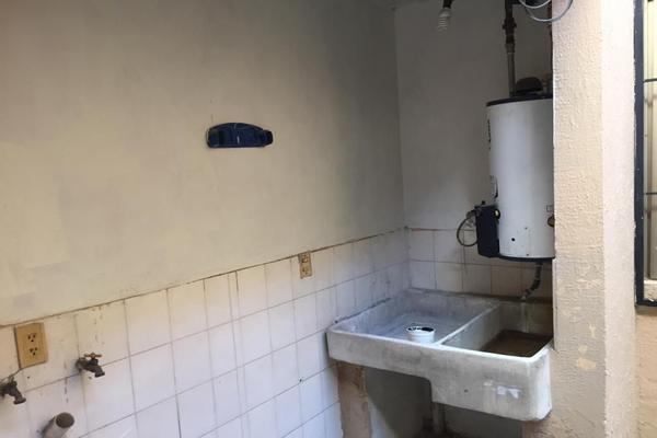 Foto de casa en renta en aurelio l. gallard 643, ladrón de guevara, guadalajara, jalisco, 0 No. 12