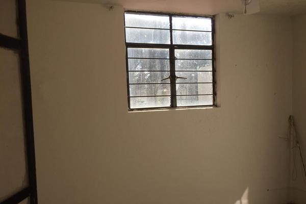 Foto de casa en renta en aurelio l. gallard 643, ladrón de guevara, guadalajara, jalisco, 0 No. 13