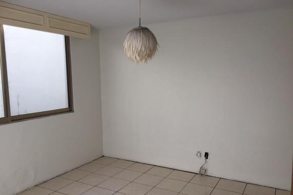 Foto de casa en renta en aurelio l. gallard 643, ladrón de guevara, guadalajara, jalisco, 0 No. 14