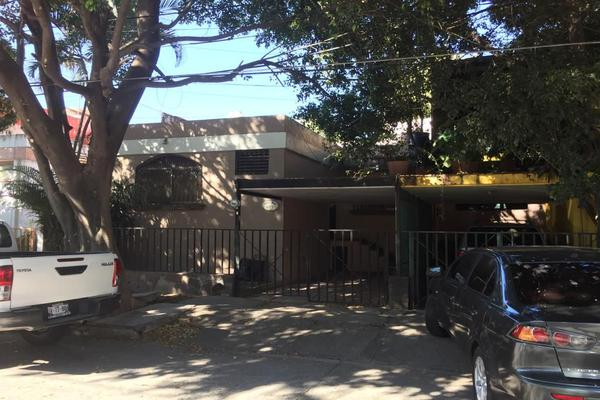 Foto de casa en renta en aurelio l. gallard 643, ladrón de guevara, guadalajara, jalisco, 0 No. 16