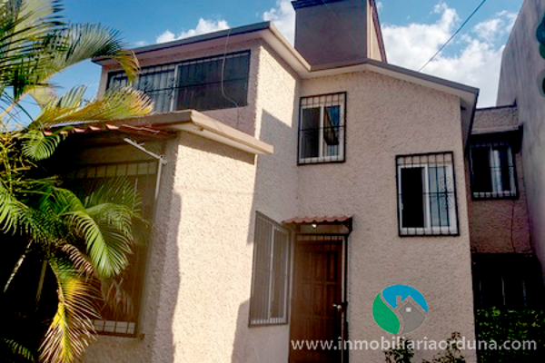 Foto de casa en venta en  , aurora, oaxaca de juárez, oaxaca, 5334127 No. 04