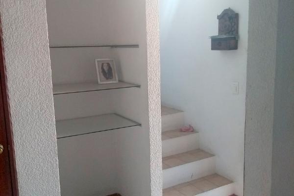 Foto de casa en venta en  , aurora, oaxaca de juárez, oaxaca, 5334127 No. 09