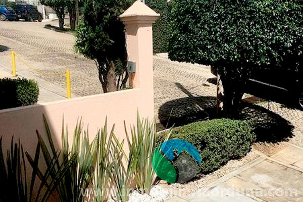 Foto de casa en venta en  , aurora, oaxaca de juárez, oaxaca, 5334127 No. 13