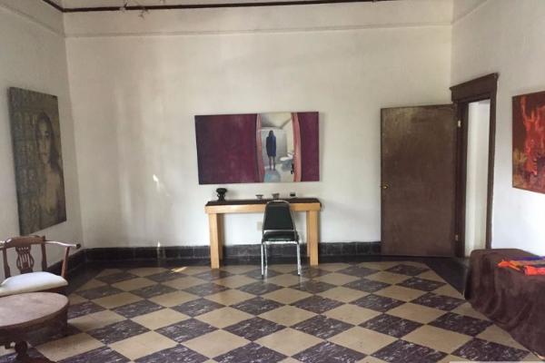 Foto de casa en venta en  , aurora, tampico, tamaulipas, 5939369 No. 02