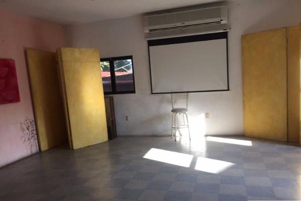 Foto de casa en venta en  , aurora, tampico, tamaulipas, 5939369 No. 03