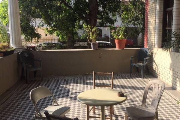 Foto de casa en venta en  , aurora, tampico, tamaulipas, 5939369 No. 05