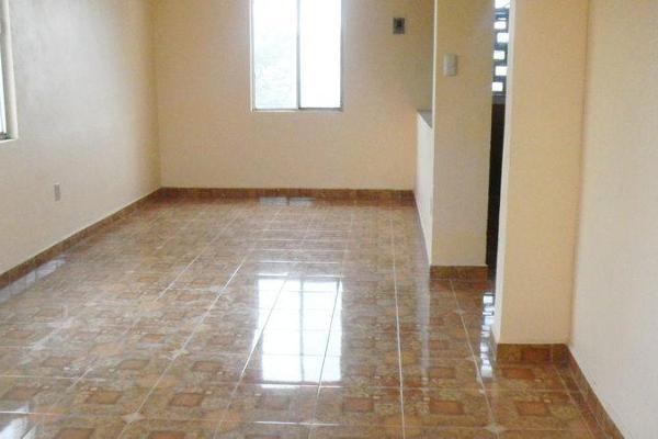Foto de casa en venta en  , aurora, tampico, tamaulipas, 7248228 No. 05