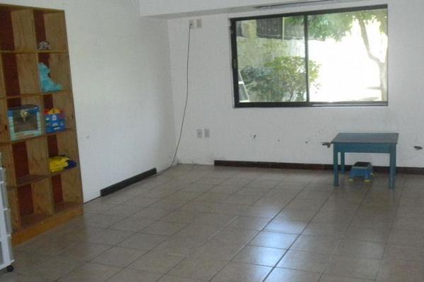 Foto de casa en venta en  , aurora, tampico, tamaulipas, 7248228 No. 07