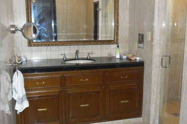 Foto de casa en venta en  , aurora, tampico, tamaulipas, 7248228 No. 09
