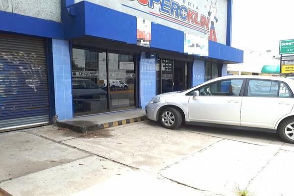 Foto de edificio en venta en  , aurora, tampico, tamaulipas, 7514805 No. 01