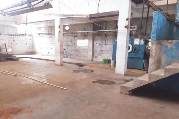 Foto de edificio en venta en  , aurora, tampico, tamaulipas, 7514805 No. 02