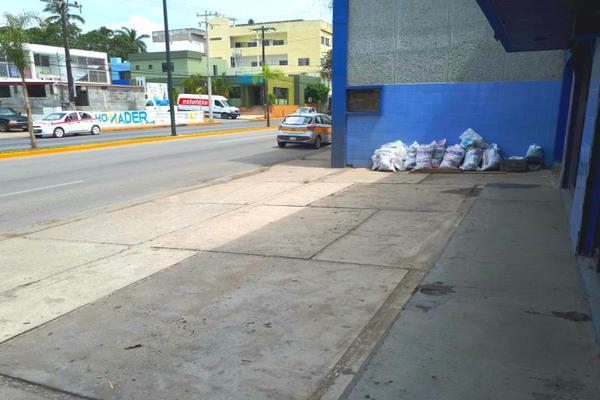 Foto de edificio en venta en  , aurora, tampico, tamaulipas, 7514805 No. 03
