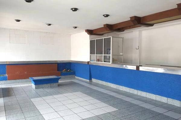 Foto de edificio en venta en  , aurora, tampico, tamaulipas, 7514805 No. 04