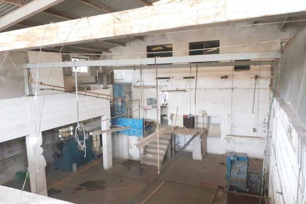 Foto de edificio en venta en  , aurora, tampico, tamaulipas, 7514805 No. 05