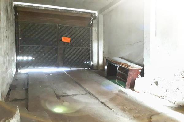 Foto de edificio en venta en  , aurora, tampico, tamaulipas, 7514805 No. 06