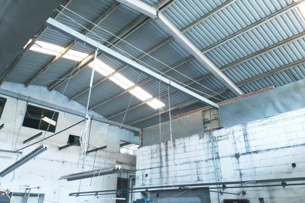 Foto de edificio en venta en  , aurora, tampico, tamaulipas, 7514805 No. 07