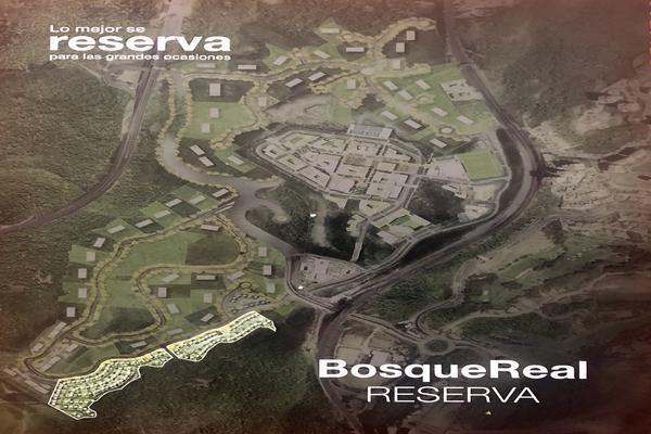 Foto de terreno industrial en venta en autopista chamapa la venta , bosque real, huixquilucan, méxico, 10021869 No. 04