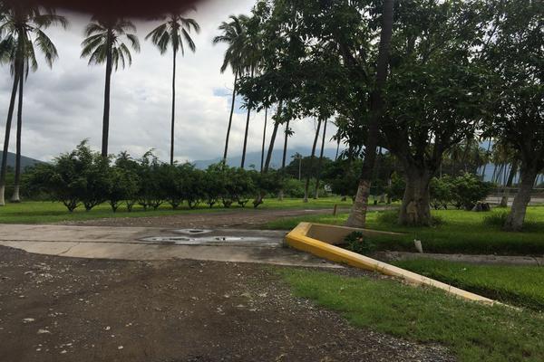 Foto de bodega en venta en autopista colima-tecoman , tecomán centro, tecomán, colima, 7509528 No. 08