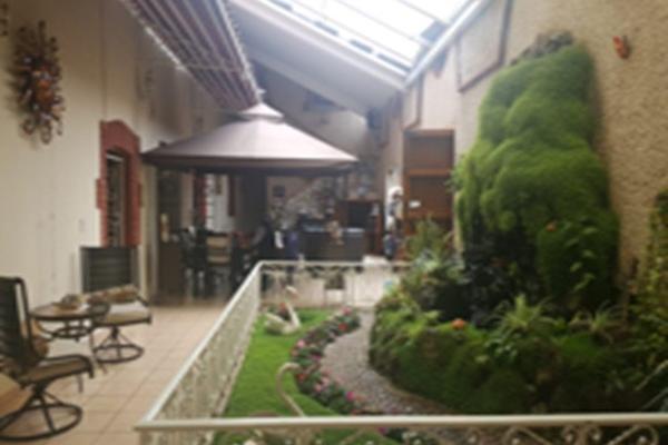 Foto de terreno comercial en venta en autopista méxico-tuxpan , singuilucan centro, singuilucan, hidalgo, 5975144 No. 07