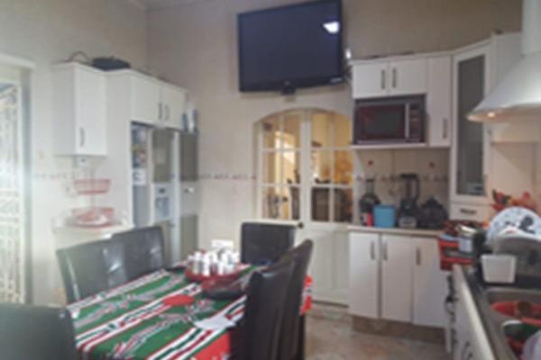 Foto de terreno comercial en venta en autopista méxico-tuxpan , singuilucan centro, singuilucan, hidalgo, 5975144 No. 08