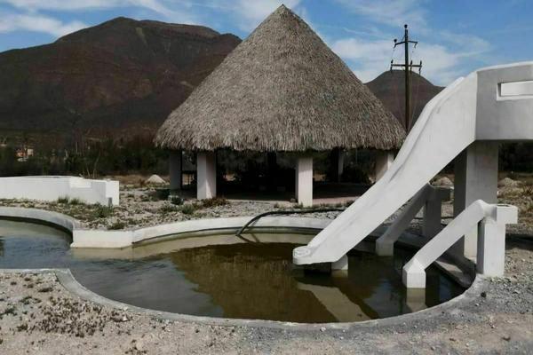 Foto de terreno industrial en venta en autopista saltillo-monterrey , santa maría, ramos arizpe, coahuila de zaragoza, 0 No. 05