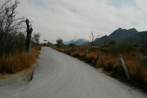 Foto de terreno industrial en venta en autopista saltillo-monterrey , santa maría, ramos arizpe, coahuila de zaragoza, 0 No. 12