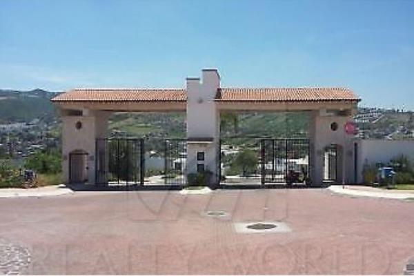 Foto de terreno habitacional en venta en autopista san luis potosi - villa de arriaga, jesús maría 001, san luis, san luis potosí, san luis potosí, 5831773 No. 02