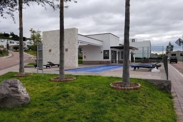 Foto de terreno habitacional en venta en autopista san luis potosi - villa de arriaga, jesús maría 001, san luis, san luis potosí, san luis potosí, 5831773 No. 04