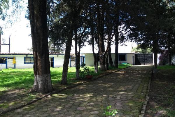 Foto de terreno habitacional en venta en autopista toluca - atlacomulco , atlacomulco, atlacomulco, méxico, 8106685 No. 04