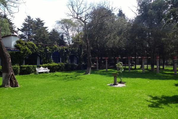 Foto de terreno habitacional en venta en autopista toluca - atlacomulco , atlacomulco, atlacomulco, méxico, 8106685 No. 05