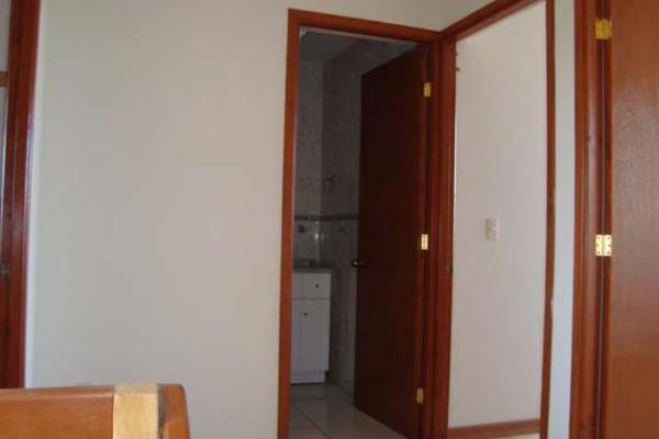 Foto de casa en renta en av, al centinela 2577, el centinela, zapopan, jalisco, 0 No. 06