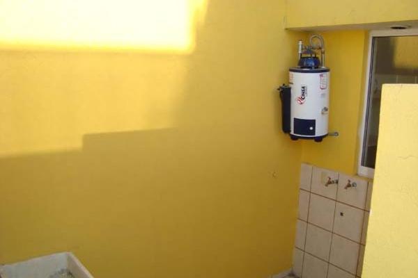 Foto de casa en renta en av, al centinela 2577, el centinela, zapopan, jalisco, 0 No. 09