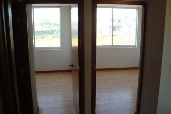 Foto de casa en renta en av, al centinela 2577, el centinela, zapopan, jalisco, 0 No. 10