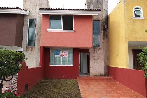 Foto de casa en renta en av, al centinela 2577, el centinela, zapopan, jalisco, 0 No. 12