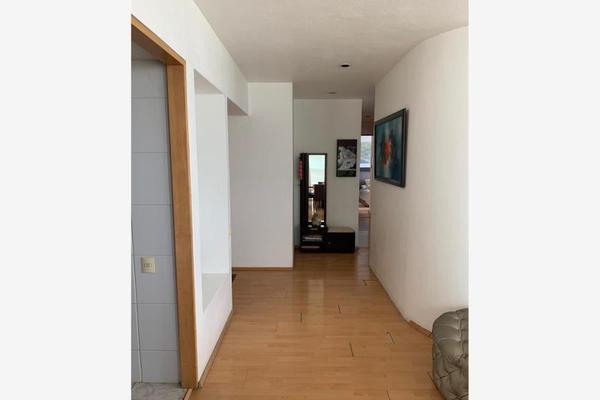 Foto de departamento en venta en av, bernardo quintana 0, santa fe, álvaro obregón, df / cdmx, 13381455 No. 16