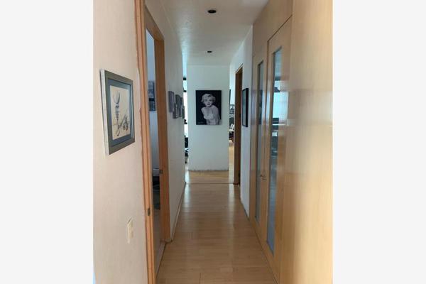 Foto de departamento en venta en av, bernardo quintana 0, santa fe, álvaro obregón, df / cdmx, 13381455 No. 34