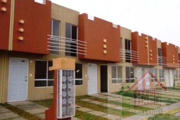 Foto casa venta durango 9