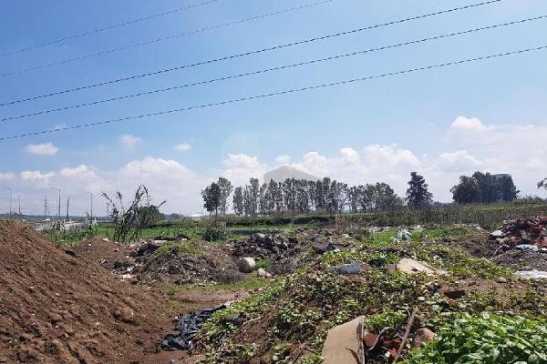 Foto de terreno comercial en venta en av, camino real irapuato, gto., mexico , los arcos, irapuato, guanajuato, 5707039 No. 04