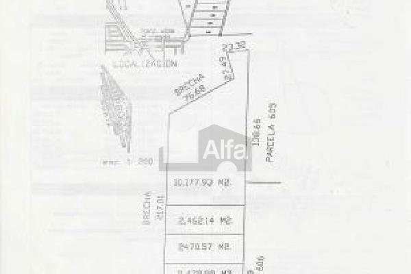 Foto de terreno comercial en venta en av, camino real irapuato, gto., mexico , los arcos, irapuato, guanajuato, 5707039 No. 07