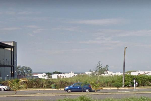 Foto de terreno habitacional en renta en av, la matoza , playas de conchal, alvarado, veracruz de ignacio de la llave, 6147390 No. 02