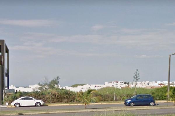 Foto de terreno habitacional en renta en av, la matoza , playas de conchal, alvarado, veracruz de ignacio de la llave, 6147390 No. 03