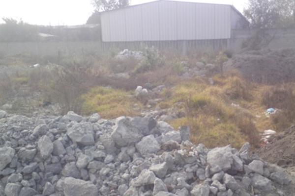 Foto de terreno habitacional en venta en av las torres, san isidro, san mateo atenco, estado de méxico, 287151 no 04