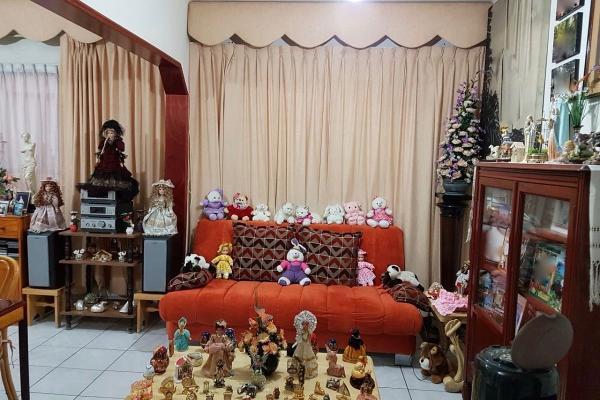 Foto de departamento en venta en av, nuevo león , condesa, cuauhtémoc, df / cdmx, 14030688 No. 04