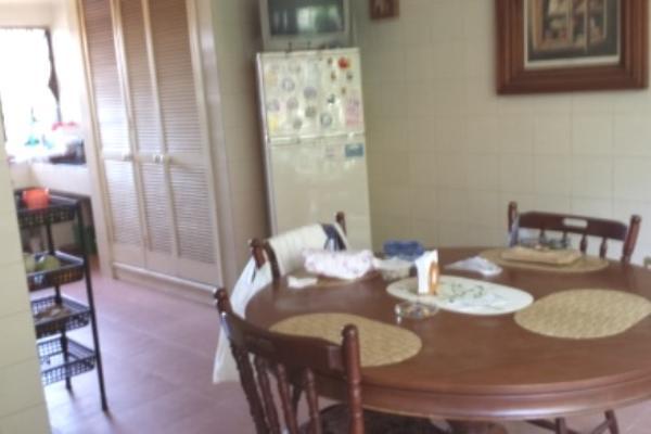 Foto de casa en venta en av pavo real, mayorazgos del bosque, atizapán de zaragoza, estado de méxico, 287481 no 03