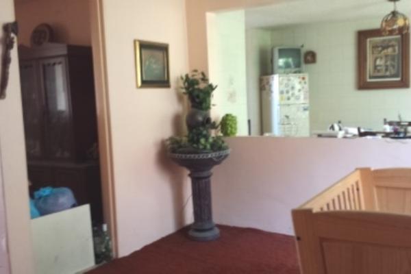 Foto de casa en venta en av pavo real, mayorazgos del bosque, atizapán de zaragoza, estado de méxico, 287481 no 04