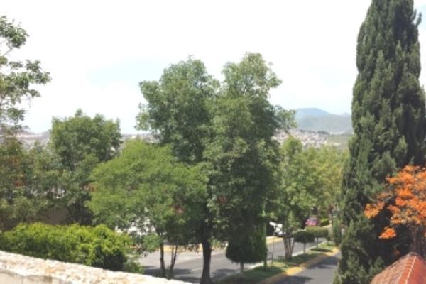 Foto de casa en venta en av pavo real, mayorazgos del bosque, atizapán de zaragoza, estado de méxico, 287481 no 07