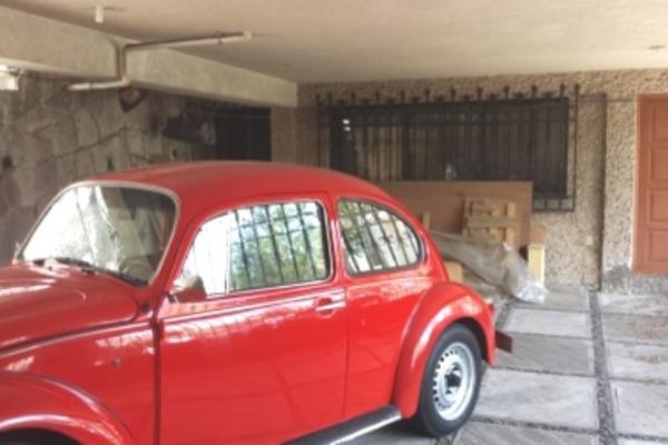 Foto de casa en venta en av pavo real, mayorazgos del bosque, atizapán de zaragoza, estado de méxico, 287481 no 08