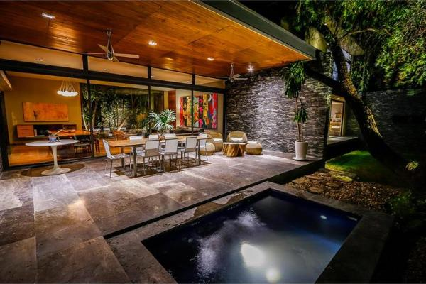 Foto de casa en venta en a.v, principal 478, juriquilla, querétaro, querétaro, 5800985 No. 03